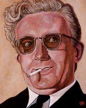 dr-strangelove-2-tom-roderick