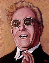 dr-strangelove-3-tom-roderick