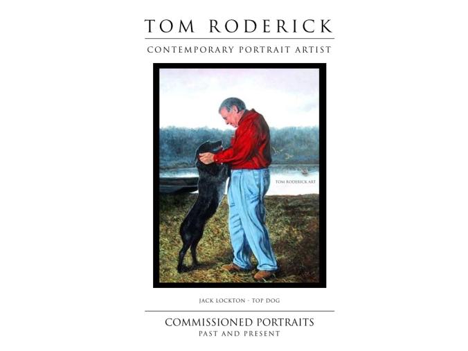 Jack_Lockton_top_dog_tom_roderick_art.jpg