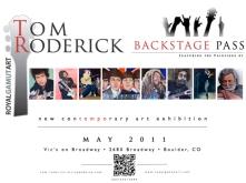 vics_backstage