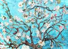 xl_apple_blossom