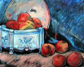 xl_apples