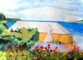 Bahama Cottage