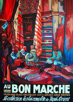 Bon Marche