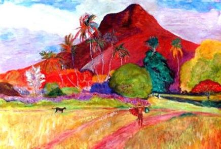 xl_tahitian_landscape