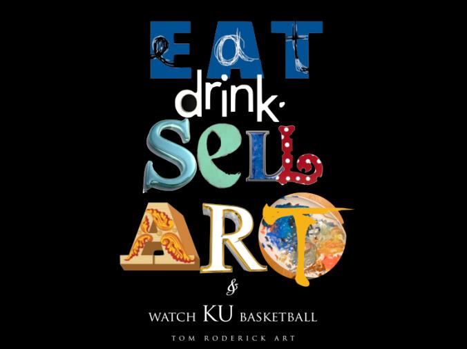 KU_basketball_tomroderickart.jpg
