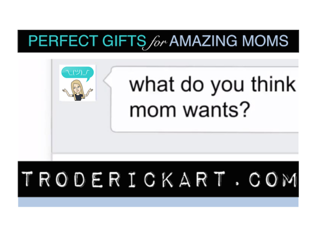 troderickart_mother's_day_promo.png