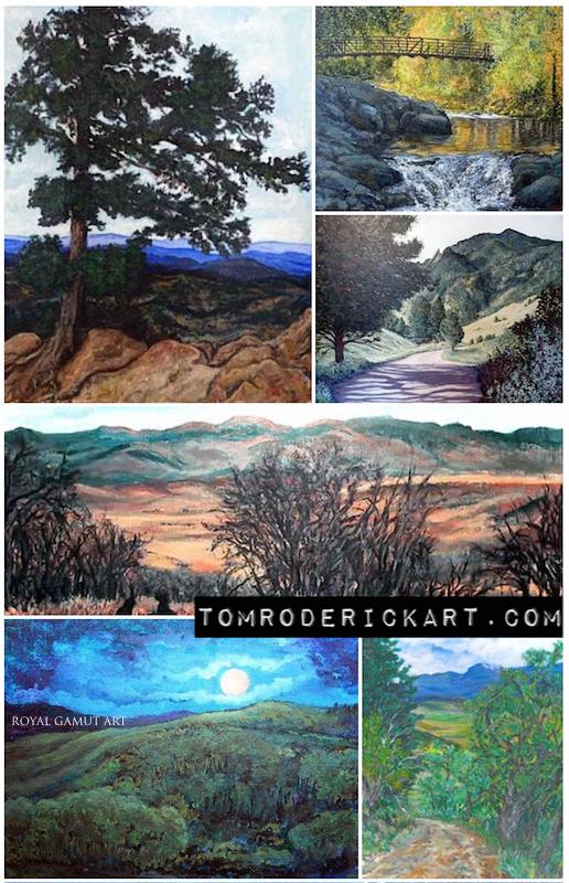 Colorado Landscape by Boulder artist Tom Roderick.png