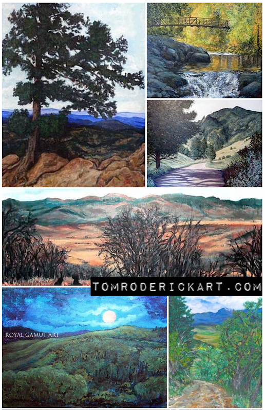 Colorado Landscape by Boulder artist Tom Roderick.png