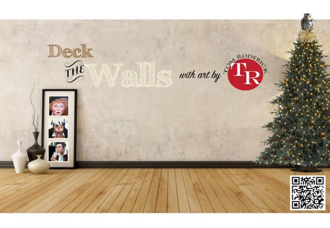deck the walls.png