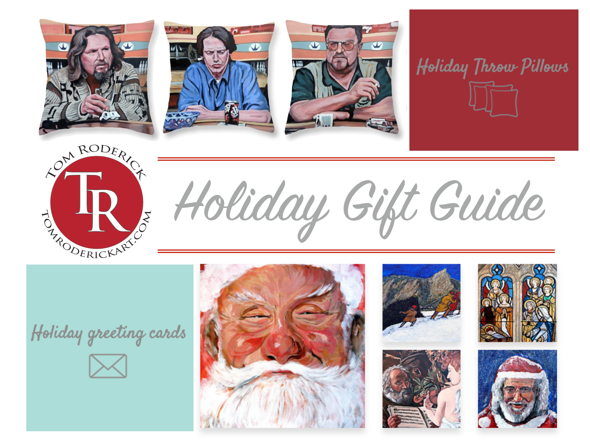 holiday gift guide tom roderick art.png