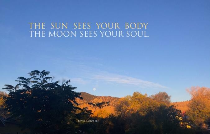 Hunter_moon_Boulder_Colorado_Royal_gamut_art.jpg