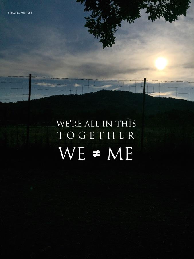 WE.jpg
