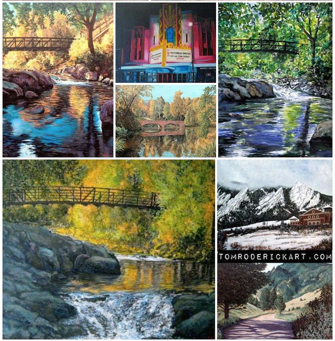Boulder Landscapes by Boulder artist Tom Roderick.png