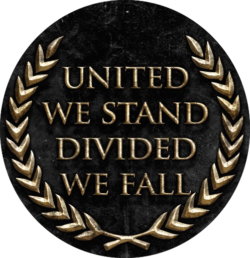 divided we fall.png
