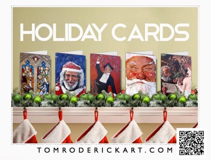 holiday_card.jpg