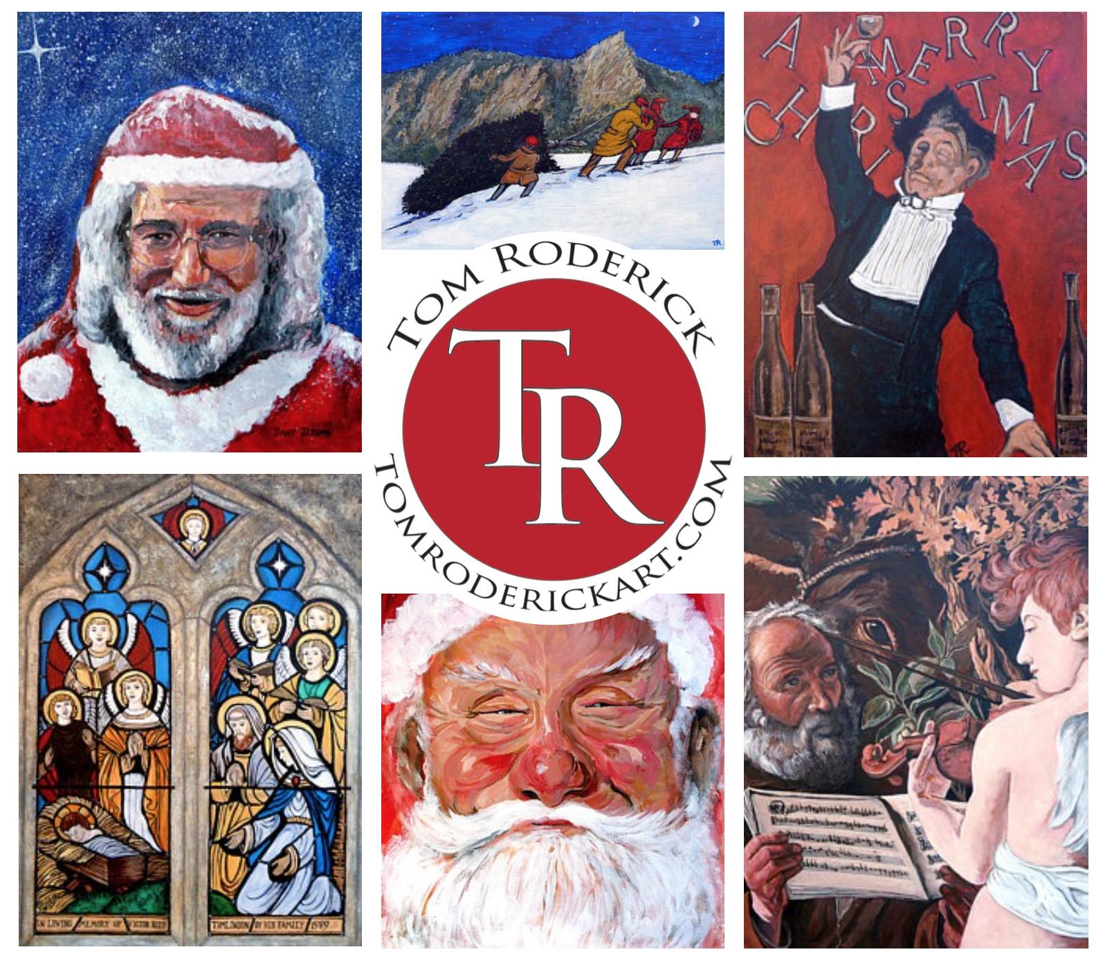 Seasonal Art by Boulder Artist Tom Roderick.png