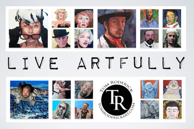 tom roderick art live artfully.png