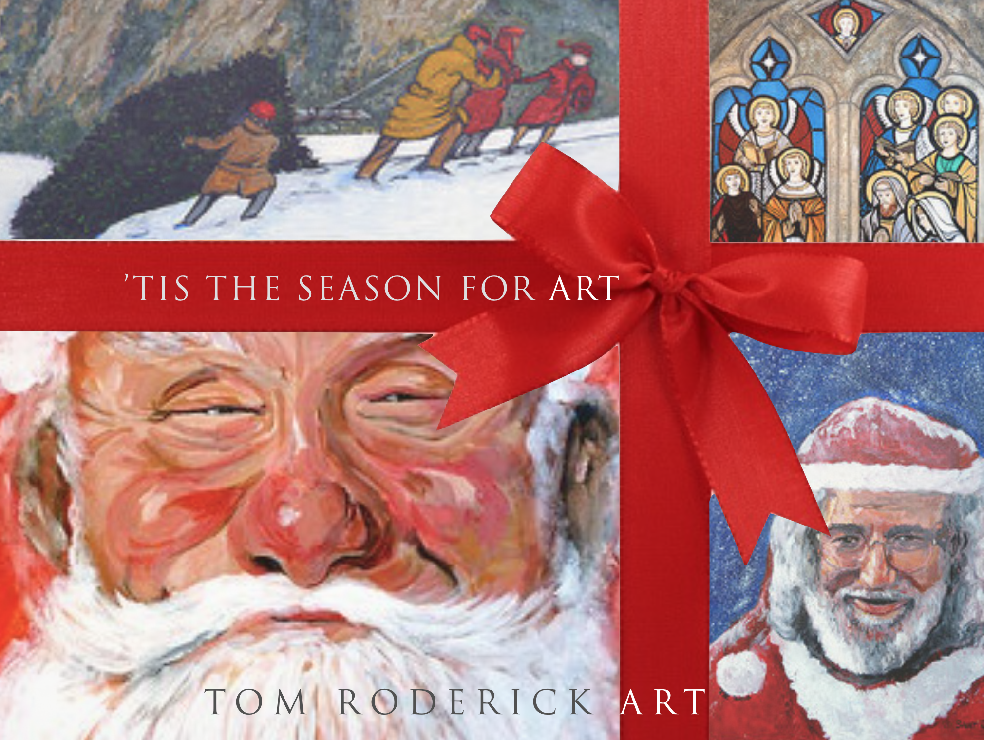 tom_roderick_seasonal_art.png