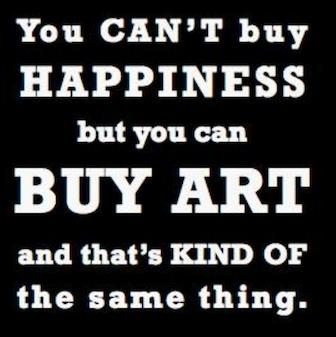 Buy Art Clipart Tom Roderick Art