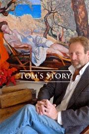 tom's_story.jpg