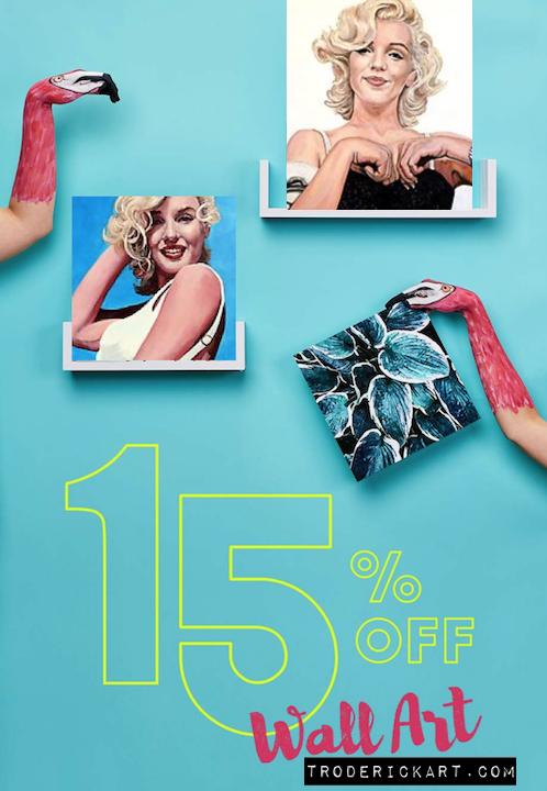 coupon code: wallart15.png
