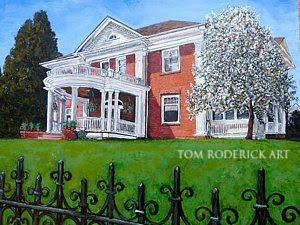 highland-homestead-tom-roderick