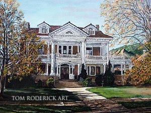 mapleton-hill-homestead-tom-roderick