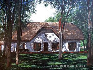 miller-homestead-tom-roderick