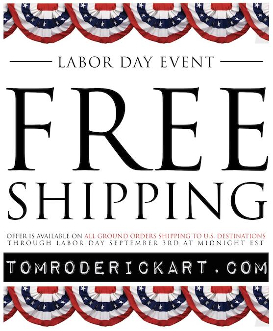 free_shipping_tom_roderick_art