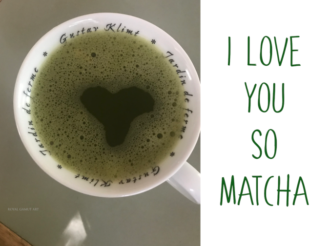 I love you so matcha.png