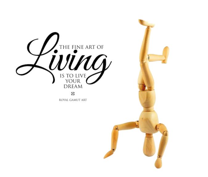 The_fine_art_of_living_royalgamutart.png