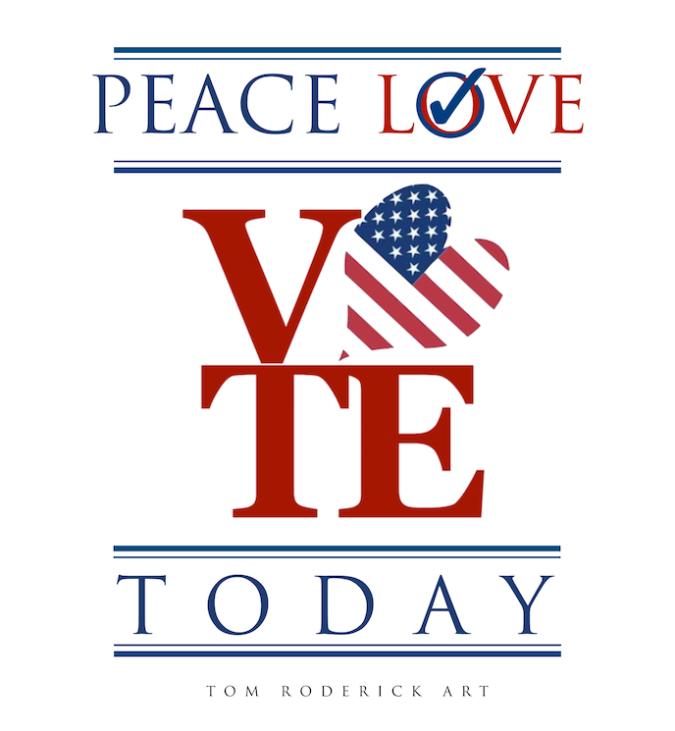 nov_vote_tom_roderick_art.png